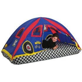bed tents for boys