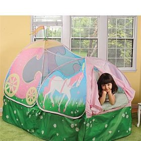 bed tents for girls
